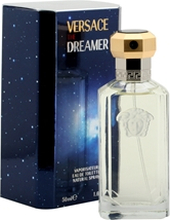 The Dreamer - Eau de toilette (Edt) Spray 50 ml