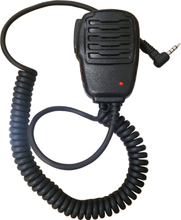 SVB POC 51484 Monofon 3,5mm