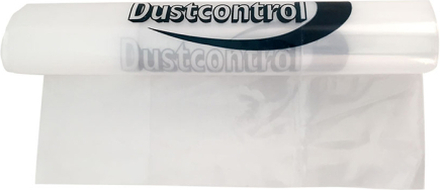 Dustcontrol 42702 Plastsäck 10-pack
