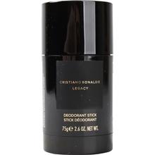 Cristiano Ronaldo Legacy - Deodorant Stick 75 gram