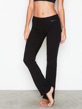 Only Play onpFOLD Jazz Pants - Reg Fit - Opus