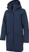 Tenson Molly Parkas jacket, Women