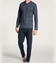 Pyjamas Relax Streamline 41667