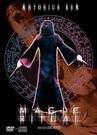 Magic Ritual = DVD / CD =