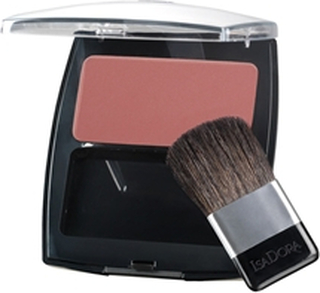 IsaDora Perfect Powder Blush 5 gram No. 011
