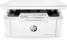Multifunktionsprinter HP LaserJet Pro MFP M28a 32 MB