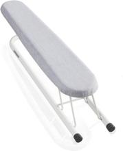 Leifheit Sleeve Ironing Board Strykebrett