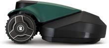 robotgräsklippare Robomow RS615u