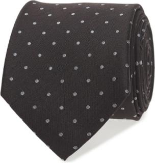 Tie Dots Matt Slips Sort ATLAS DESIGN