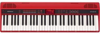 Roland GO:KEYS GO-61 Keyboard