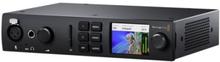 Blackmagic Ultrastudio Mini 4K