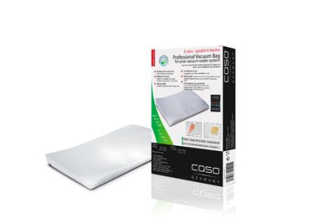 Caso CS1201 16 x 23 cm. 10 stk. på lager