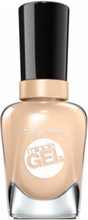 Sally Hansen Miracle Gel 120 Bare Dare 14,7 ml