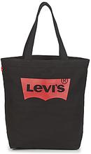 Levis Shopper BATWING TOTE