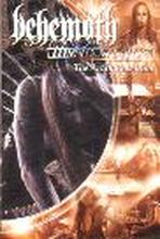 Live Eschaton The art of rebellion = DVD =