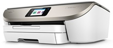 HP ENVY Photo 7134 All-in-One-printer