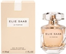 Elie Saab Le Parfum - Eau de parfum (Edp) Spray 30 ml