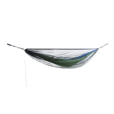 ENO Guardian SL Bug Net Campingmöbel Svart OneSize