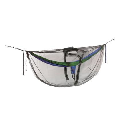 ENO Guardian DX Campingmöbel Svart OneSize