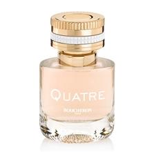 Quatre Femme - Eau de parfum (Edp) Spray 30 ml