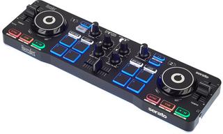 Hercules DJ Control Starlight