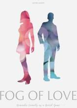 Fog of love (English)