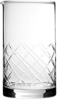 Mixing Glas Yarai Japanese Barware Rörglas 70 cl