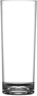 Highballglas Polykarbonat 34 cl
