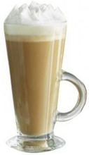 Irish Coffee glas Catalina 25,1 cl Libbey