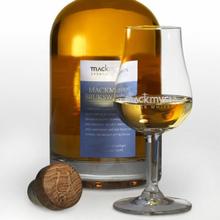 Mackmyra Whiskyglas 1 st