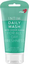 RFSU Private Area Daily Fresh Intim Wash, 150 ml RFSU Intimvård