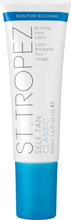 St. Tropez Self Tan Bronzing Lotion for Face, 50 ml St. Tropez Brun utan sol