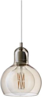 Mega Bulb SR2 Taklampa Gold m/Vit Sladd - &tradition