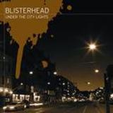 BLISTERHEAD
