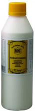 Latex Gummimjölk Vit 500ml till antihalk på sulor, mattor och liknande