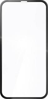 Hama Hama Schutzgl. 3D-Full-Screen iPhone X Displaybeskyttelsesglas Passer til: Apple iPhone X 1 stk
