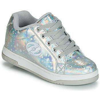 Heelys sko med hjul til børn SPLIT Heelys - Spartoo