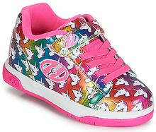 Heelys sko med hjul til børn DUAL UP X2 Heelys