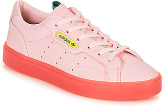 adidas Sneakers adidas SLEEK W adidas