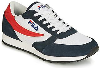 Fila Sneakers ORBIT JOGGER N LOW Fila