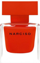 Narciso Rodriguez Narcisco Rouge Edp 30ml