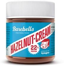 Barebells Hazelnut Cream 200 gr