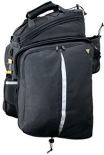 dxp trunkbag topeak mtx - Topeak: Køb Topeak udstyr og grej til ferien billigt her