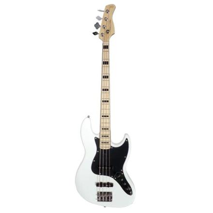 Sire Marcus Miller V7 VINTAGE SWAMP ASH-4 WB el-bass White Blonde