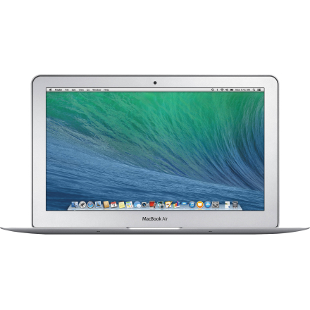 "Apple Macbook Air 13"" (Early 2014)"