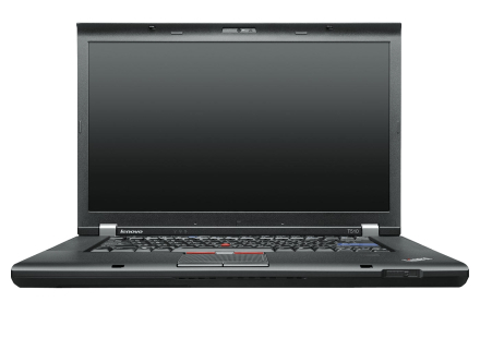 Lenovo Thinkpad T510i