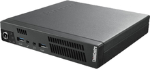 Lenovo ThinkCentre M92p Tiny