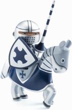 Djeco Arty Toys - Knight Arthur