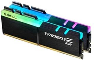 G.Skill 16GB DDR4-3000 16GB DDR4 3000Mhz RAM-modul