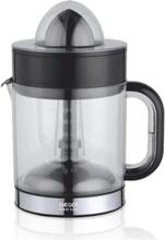 Elektrisk juicer Haeger Great Juice 1,2 L 40W 40 W